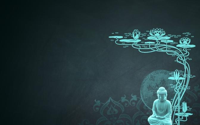 758878-buddha-wallpaper