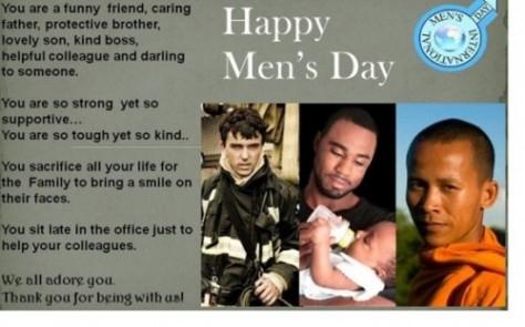 t_happy_mens_day_132-500x312