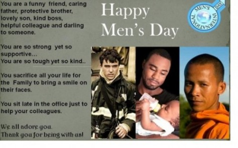 t_happy_mens_day_132-500x312