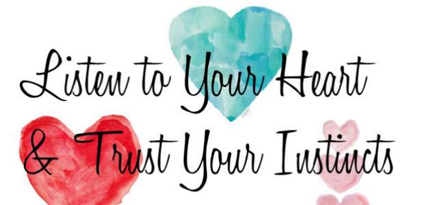 #AtoZChallenge DAY20: T for TRUST