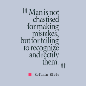 28301-man-is-not-chastised-for-making-mistakes-but-for-failing-to