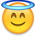 Emoji-smiling-face-with-halo