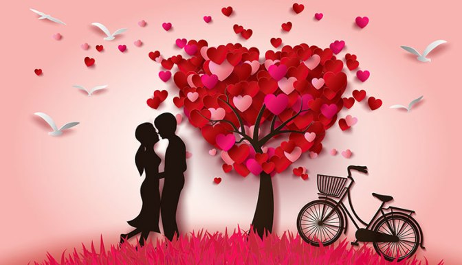 what-love-feels-like