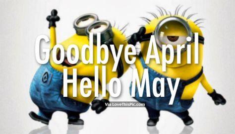 254249-Goodbye-April-Hello-May