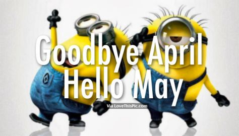 254249-Goodbye-April-Hello-May