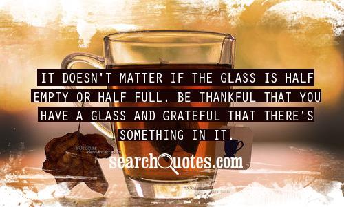 31525_20121107_203108_appreciate_life_quotes_02