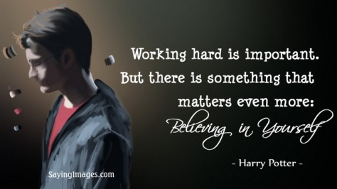 harry-potter-quotes03